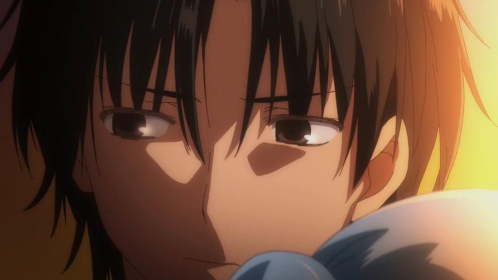 anime_1356.jpg