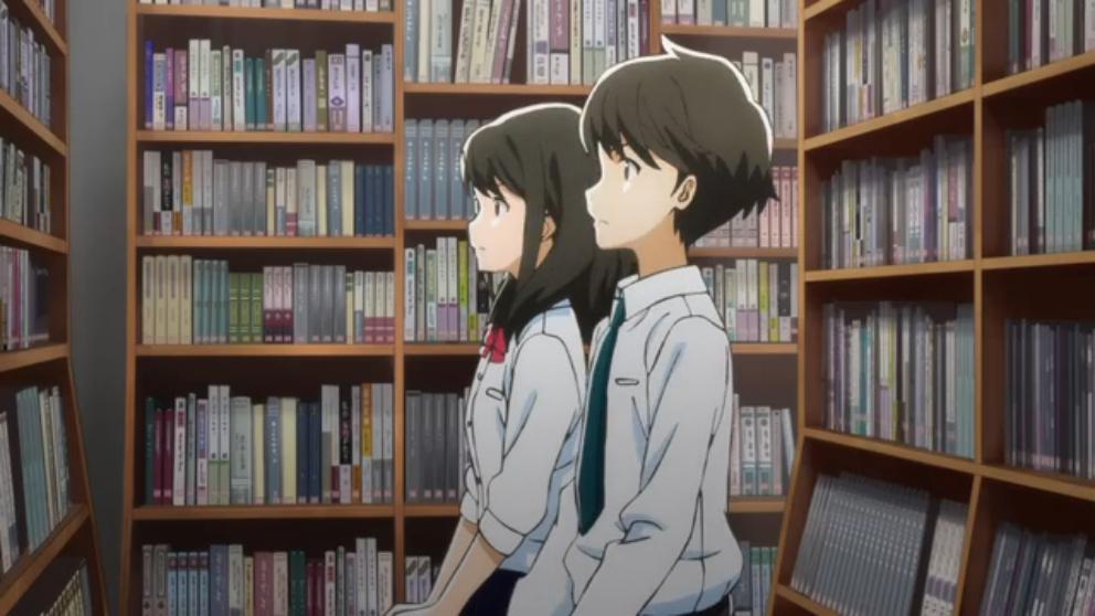 anime_1369_2017051318162502d.jpg