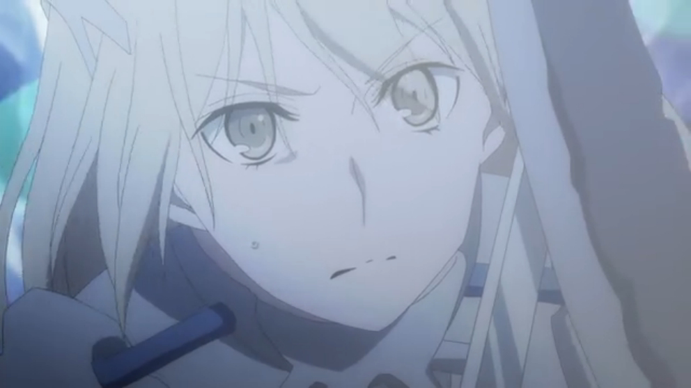 anime_1379.jpg