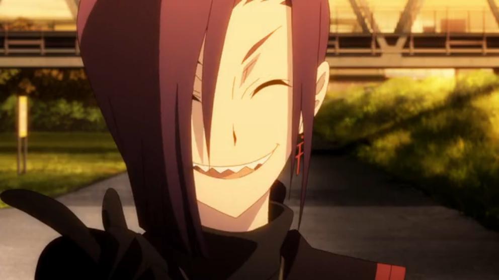 anime_1420.jpg