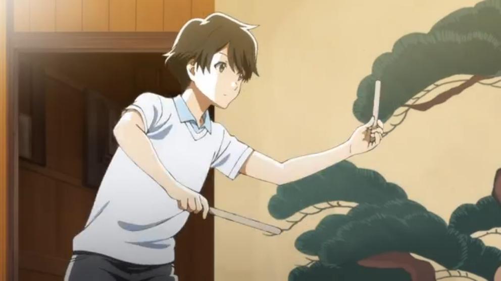 anime_1503_201705192150293ec.jpg