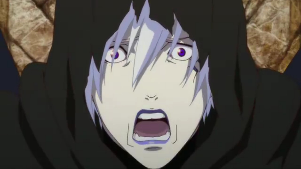 anime_1518.jpg