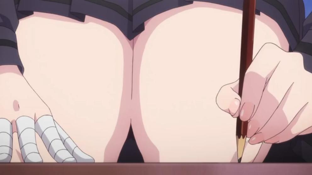 anime_1542.jpg