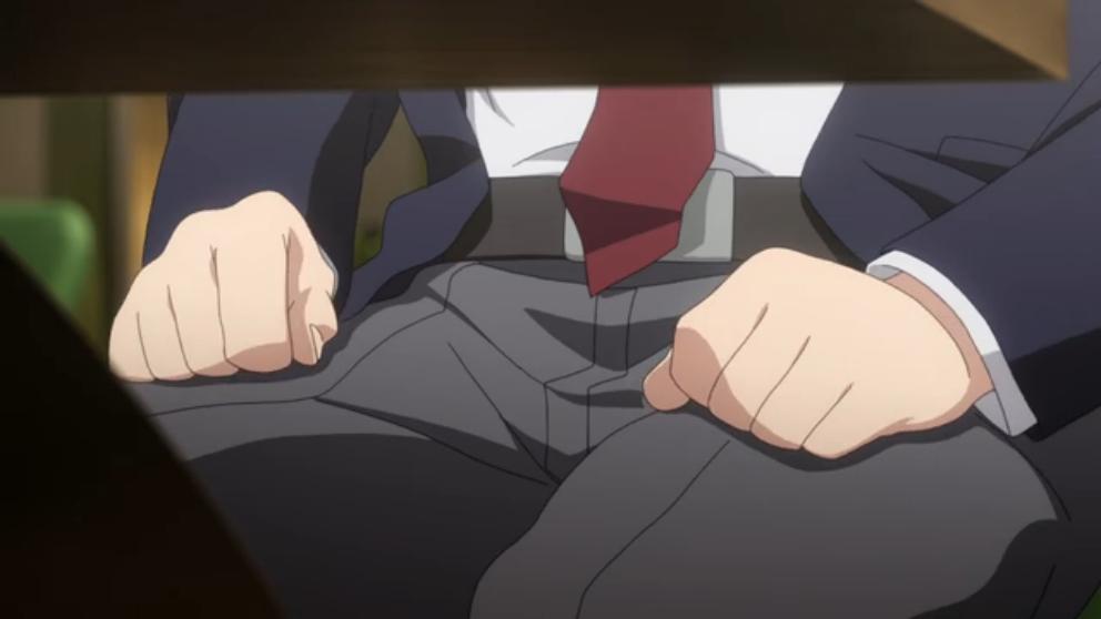 anime_1568.jpg