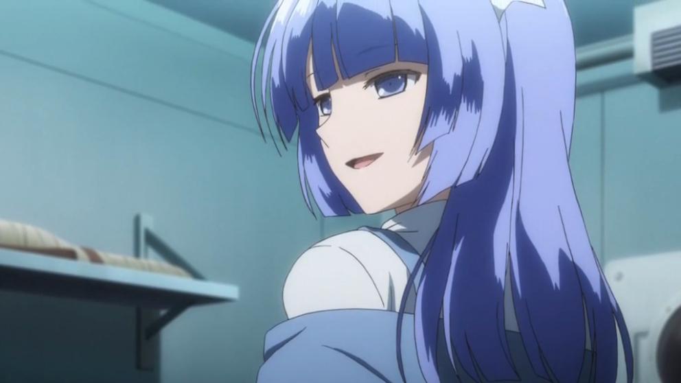 anime_1637.jpg