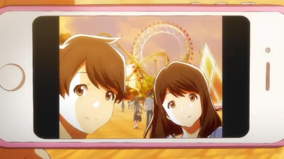 anime_1661.jpg