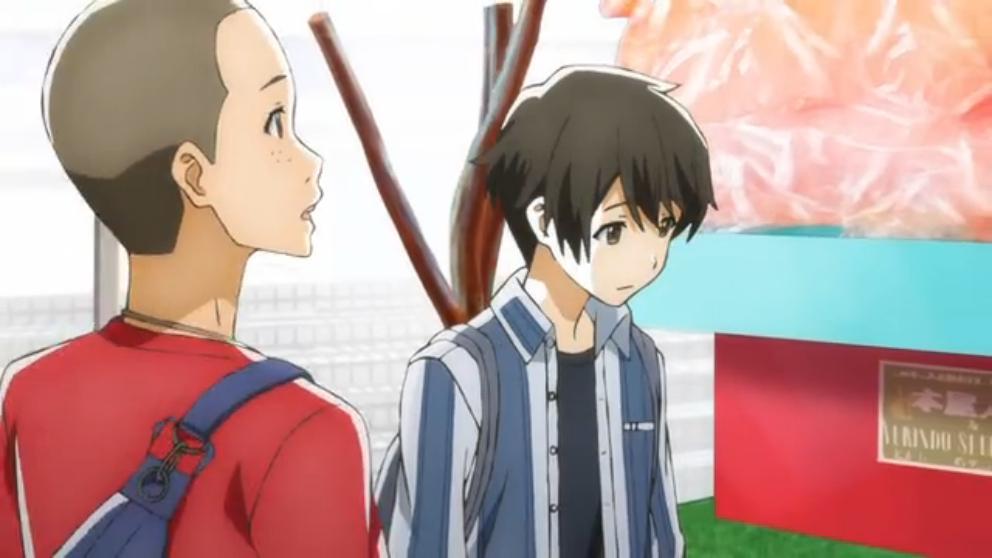 anime_1689.jpg