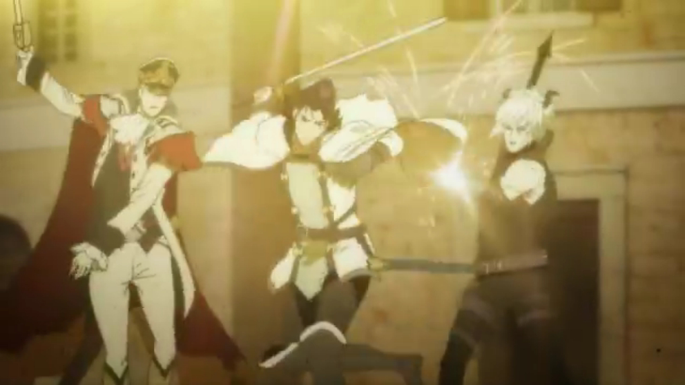 anime_1695.jpg