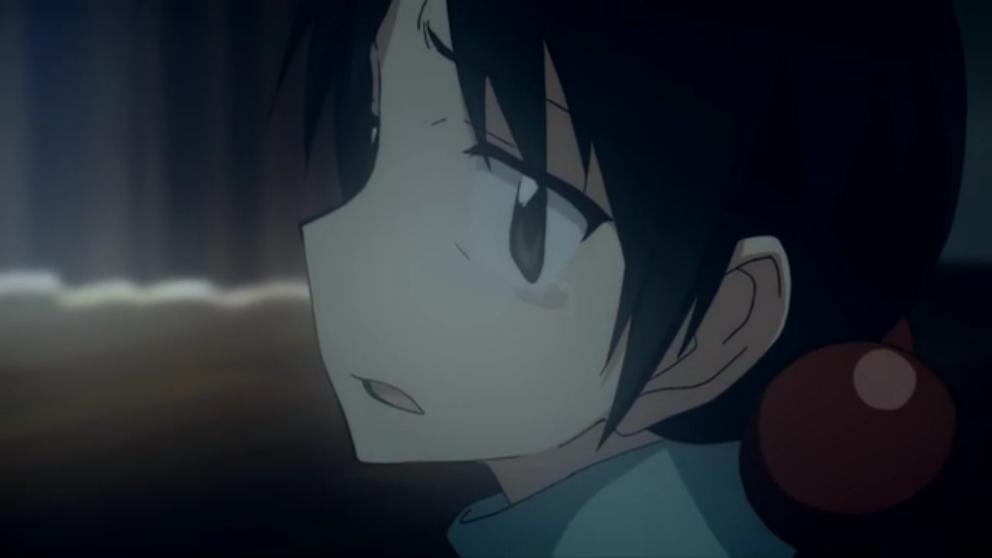 anime_1732.jpg