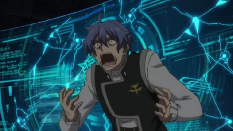 anime_1766.jpg
