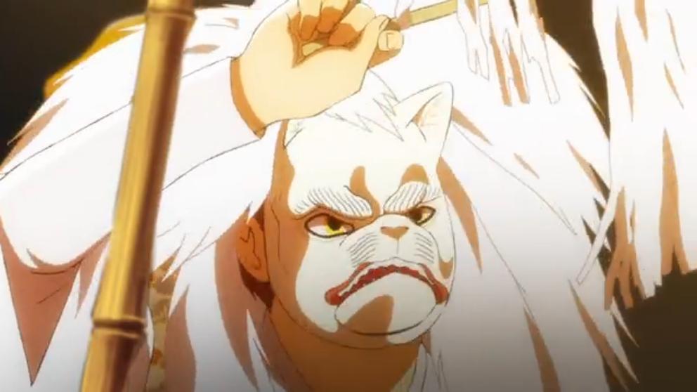 anime_2119.jpg