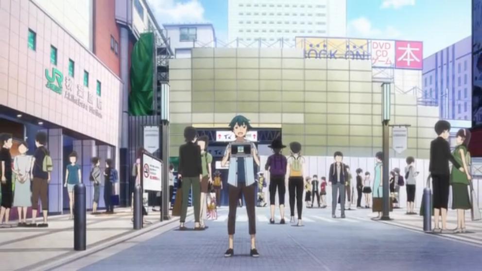 anime_2184.jpg