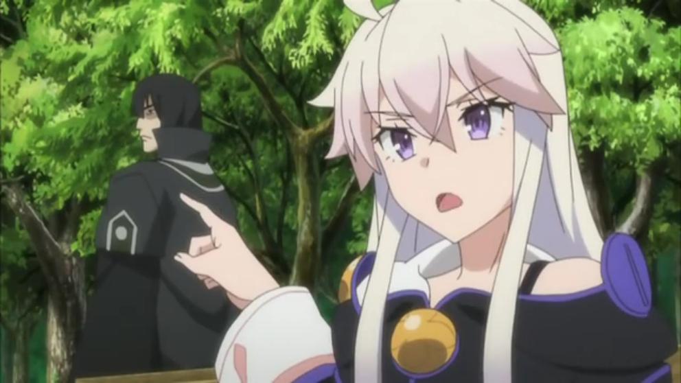 anime_2216.jpg