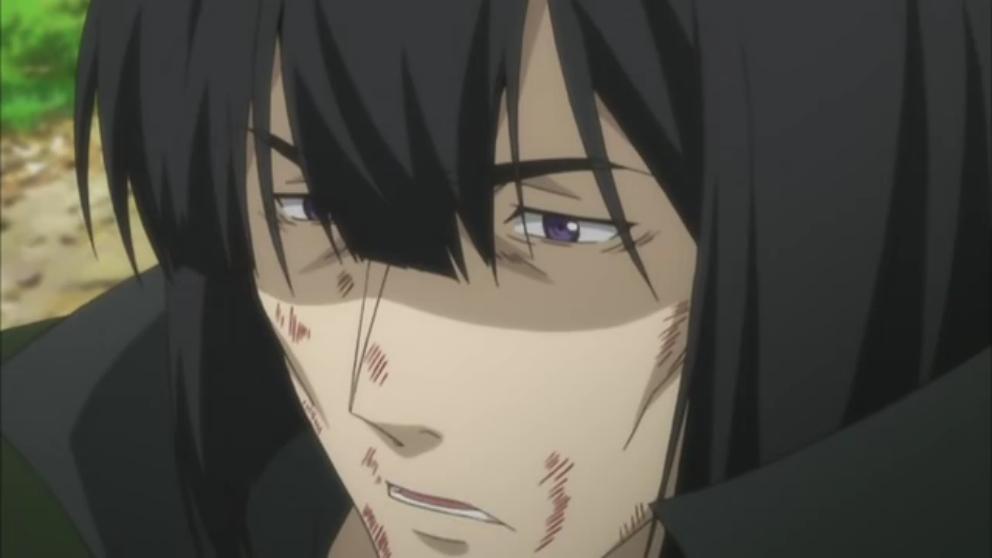 anime_2218.jpg