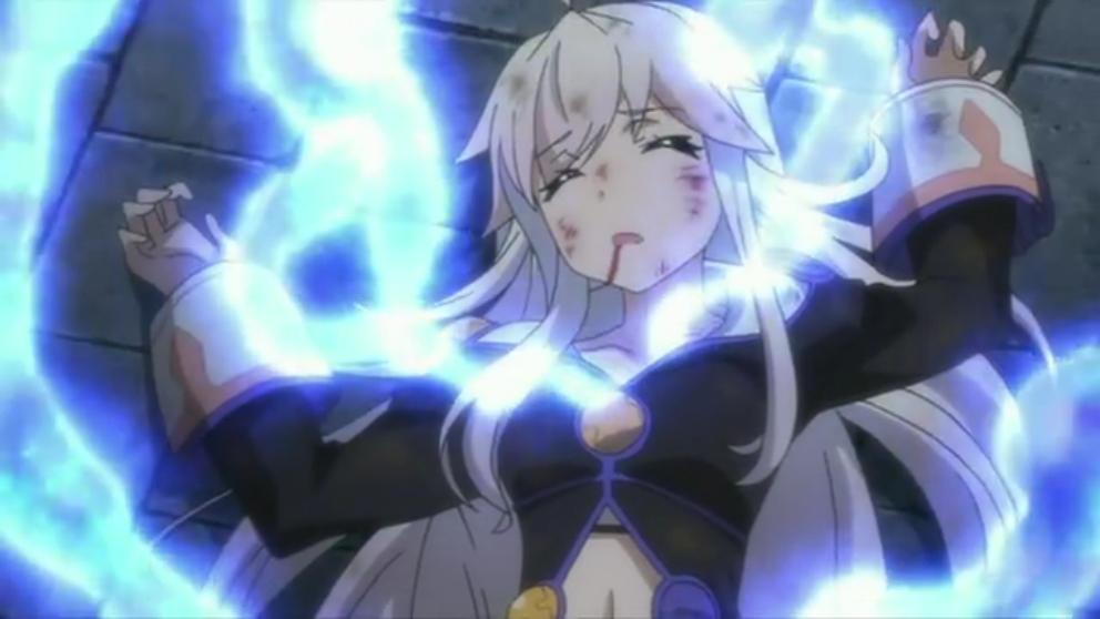 anime_2219_2017062023210130a.jpg