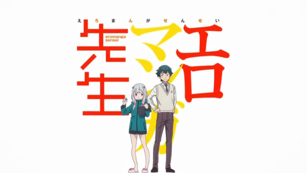 anime_2353_20170626194404352.jpg