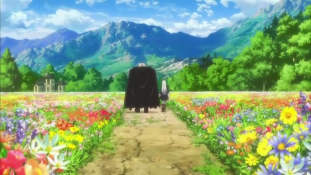 anime_2355_2017062723470635b.jpg