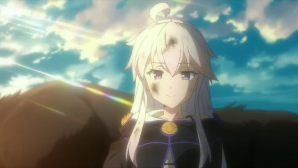 anime_2357.jpg
