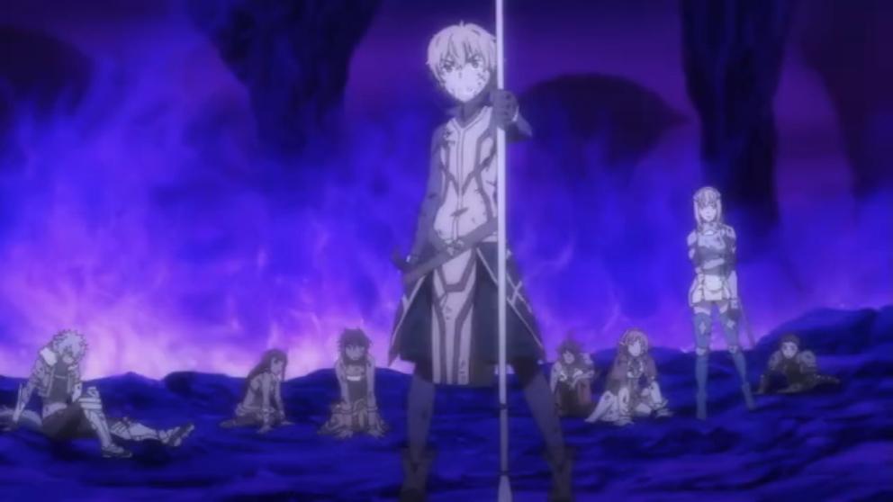 anime_2400.jpg