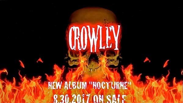 crowley-nocture_release_flyer1.jpg