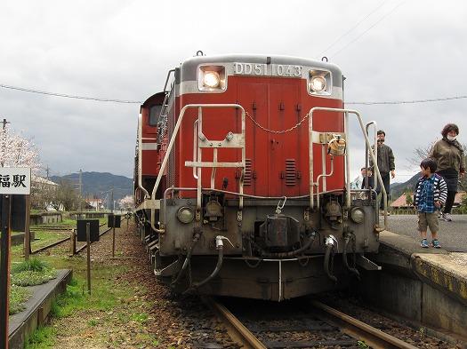 20170412 (48)