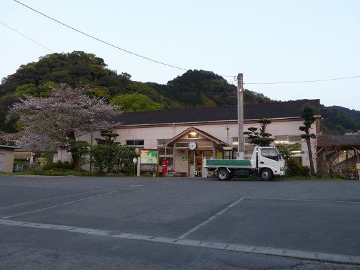 20170506日奈久温泉 (5)