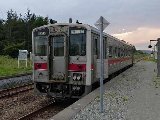 20170622 (85)