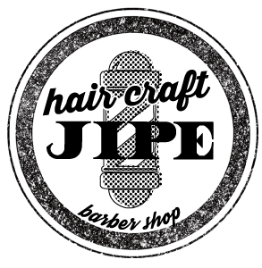 hair craft jipe