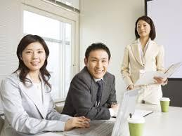 【正社員】人材育成・人事制度など会社の発展を促すべく手を尽くす人事/人事戦略エキスパート【総務人事】