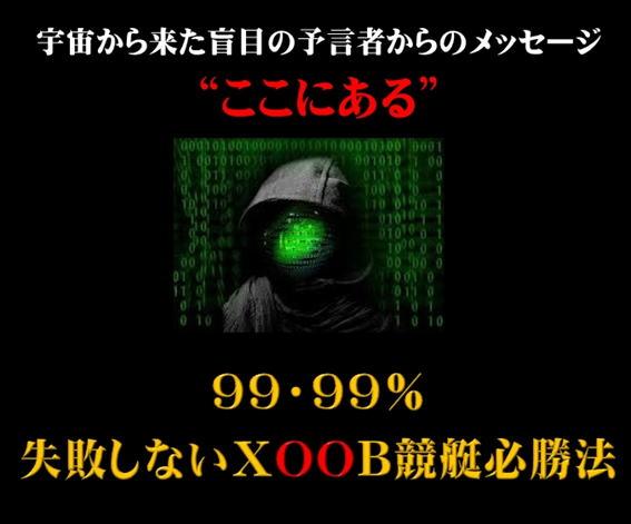 9999.jpg