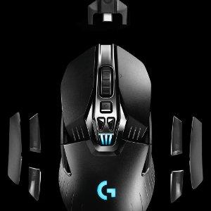 g900.jpg