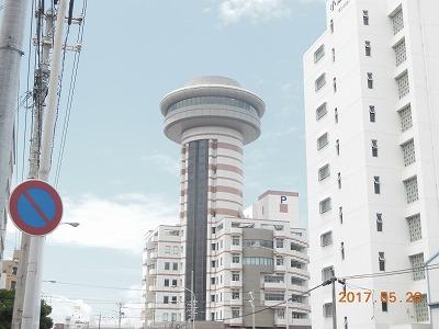 DSCN2613.jpg
