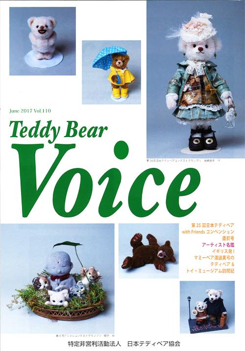 voice110.jpg
