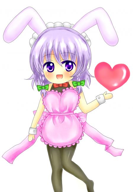 bani-sakuya!_convert_20110427112115.png