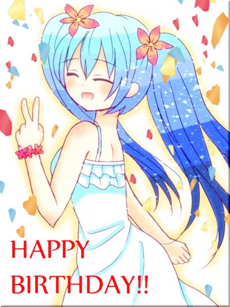 happi-miku_convert_20120903132607.png