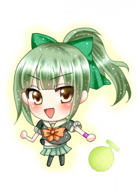 yu-barisan-desu!!_convert_20150324165125.png