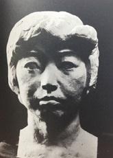 智恵子 高村光太郎