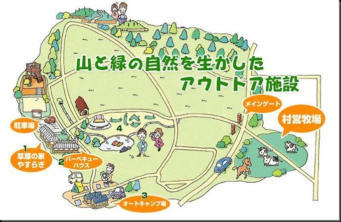 greenpark-3