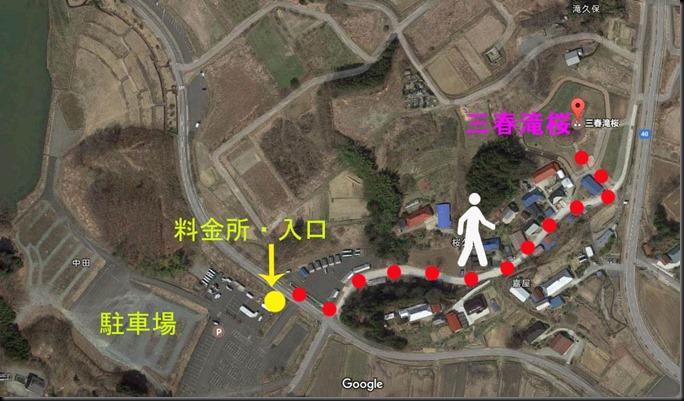 takizakura01-1