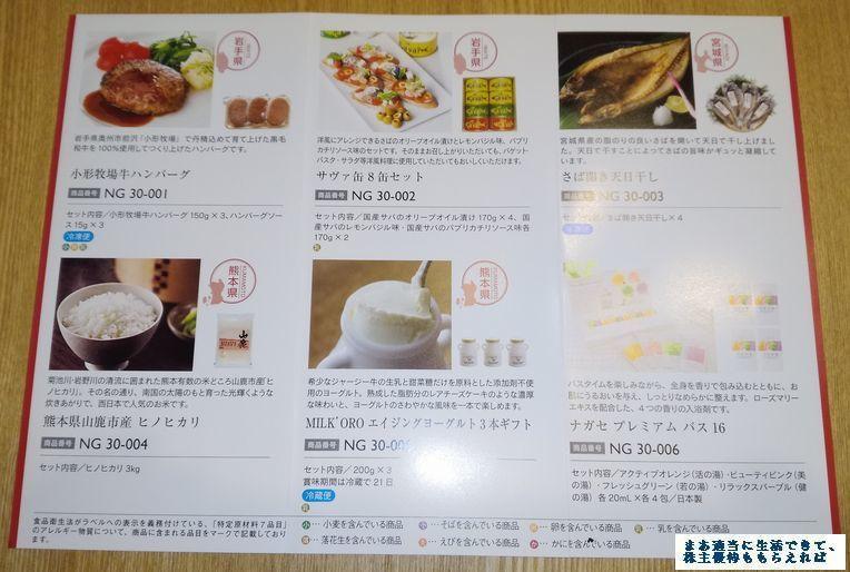 nagase_yuutai-catalog_201703.jpg