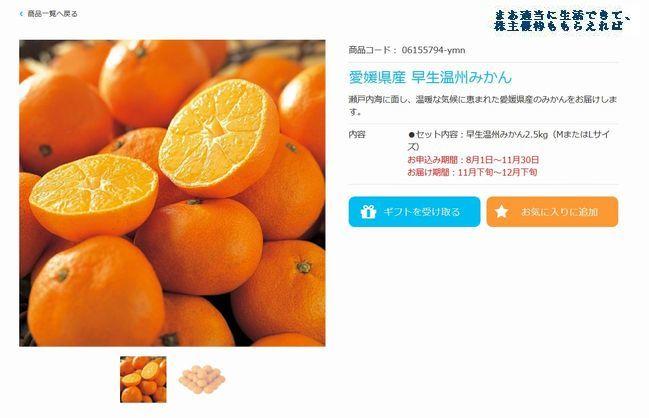 necap_gift-site-05_201703.jpg