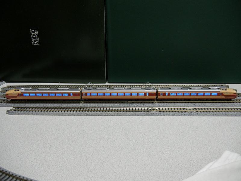 DSCN9402.jpg