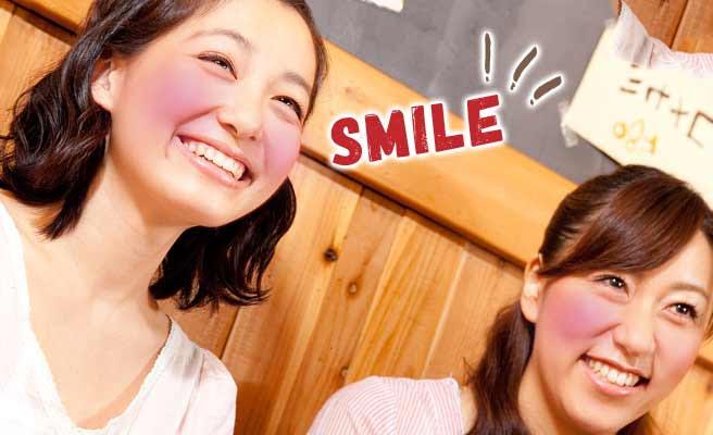 141217_moe-yoikata-smile2_201706201937478e7.jpg