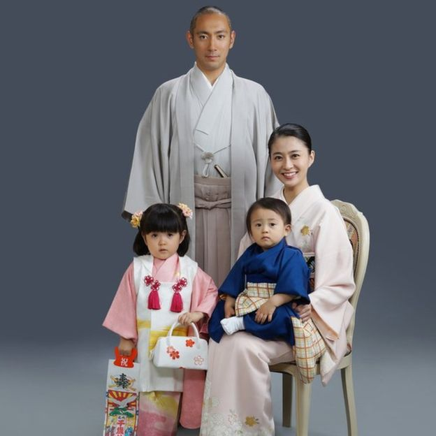 _92606106_mao_familypic.jpg