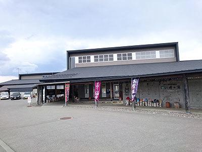 20170430-40.jpg