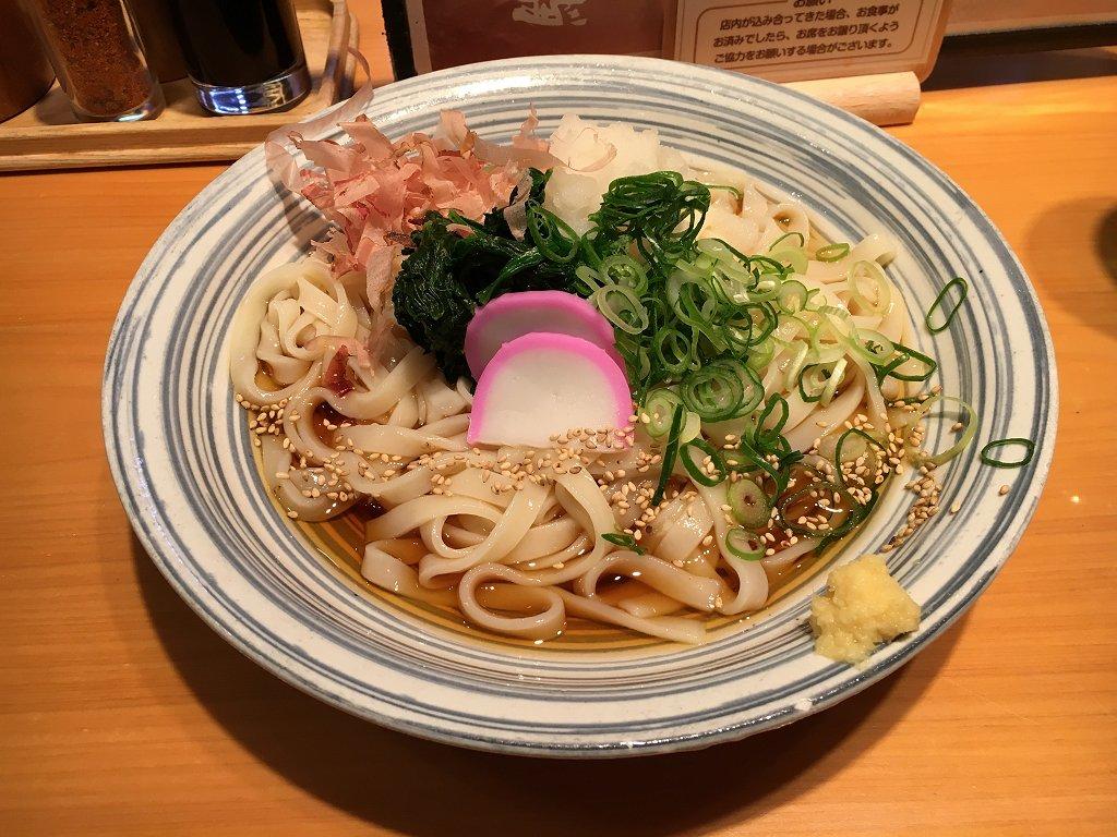 ekikama_koro.jpg