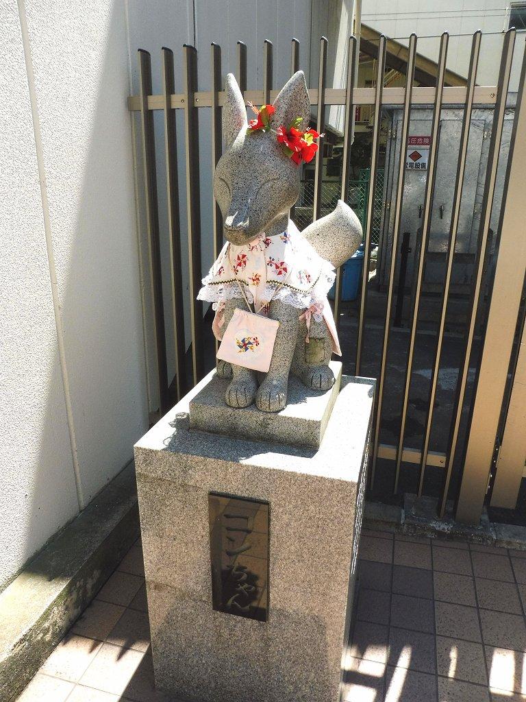 konchan_20170423.jpg