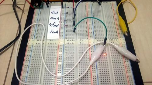 電流容量テスト-5