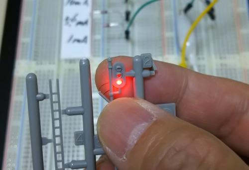 電流容量テスト-6