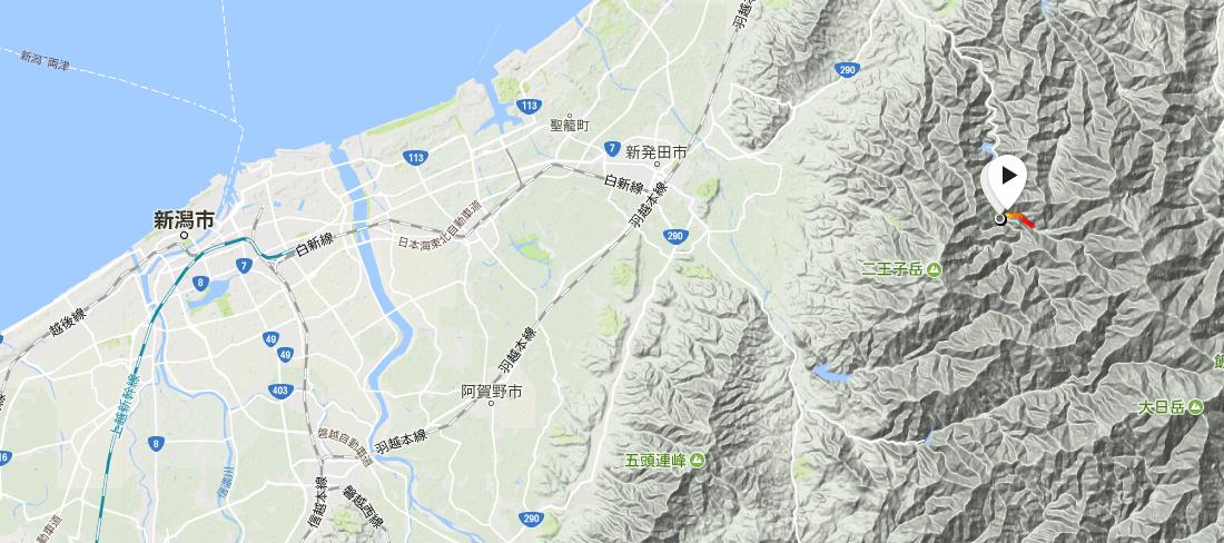 20170625okutainai.png